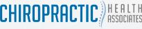 Chiropractic Health Associates
